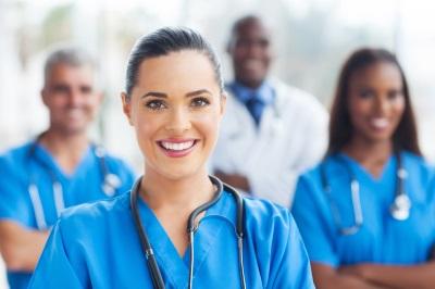 全身体检多少钱 全身体检项目选择