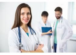 女性体检项目 女性体检有什么意义