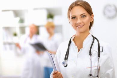 青年女性体检 青年女性体检查什么