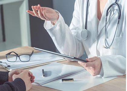 中老年健康体检项目有哪些 中老年人体检检查哪些