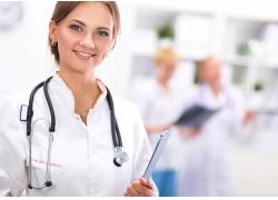 肝硬化引发胃出血严重吗 肝硬化检查什么项目